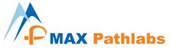 Maxpathlabs
